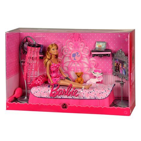 barbiehuis online kopen barbie meubels en pop online kopen lobbes nl
