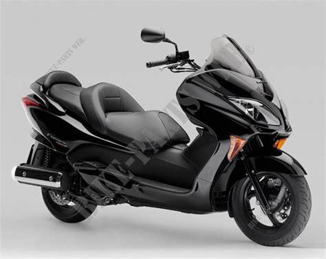 Honda Forza 250 Image by Nss250ex7 Ljh23g30r131 Honda Motorcycle Forza 250 Abs 250