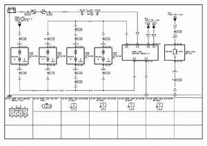 Vw Door Wiring Diagram
