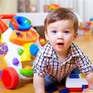 Spielzeug Jungs Ab 2 : kinderspielzeug warum weniger oft mehr ist ~ Orissabook.com Haus und Dekorationen