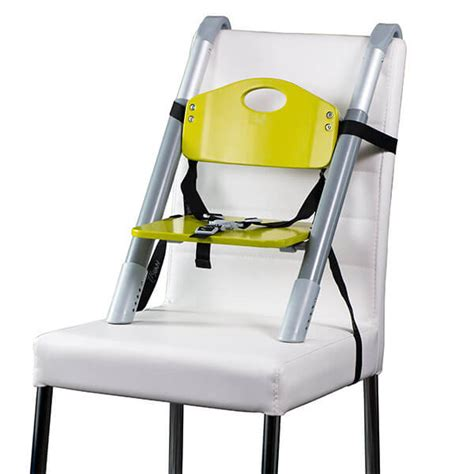 Svan Signet High Chair Canada by 100 Svan Signet Complete High Chair Mahogany