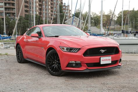 2015 Mustang Vs 2015 Camaro by 2015 Ford Mustang Vs Chevy Camaro Ss 1le Vs Dodge