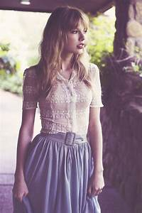 Taylor Swift Tumblr Photoshoot 2013 | www.pixshark.com ...