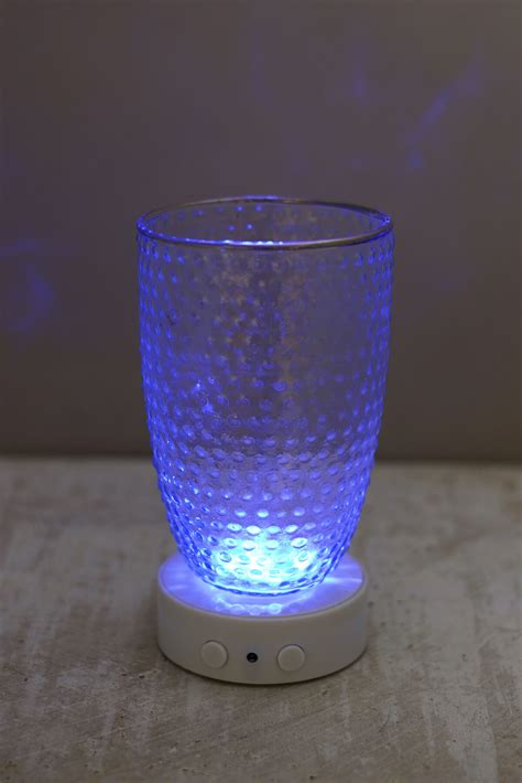 led vase lighting rgb super bright lights