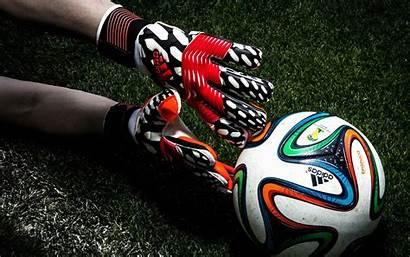Adidas Soccer Pixelstalk