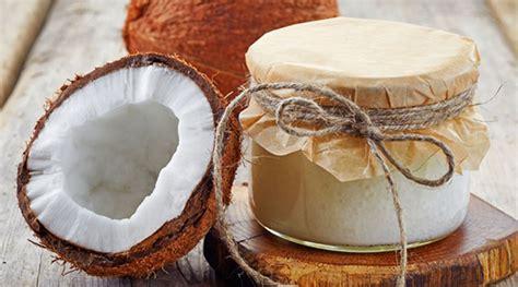 cuisine vegane santé et cosmétique les bienfaits de l 39 huile de coco