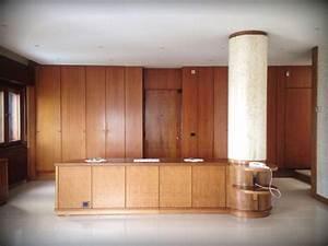 Haus Kaufen Italien : haus kaufen in friaul julisch venetien italien ~ Lizthompson.info Haus und Dekorationen