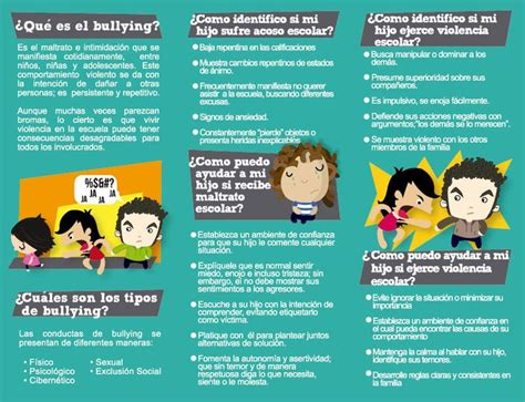 25 best Todos en contra del Bullying images on Pinterest