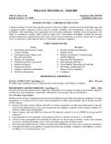Cover Letter Contract Attorney Resume Sample Template Law