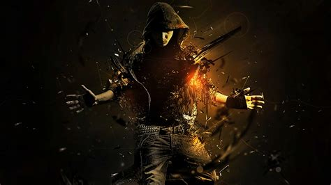 3d Wallpapers Boys by Cool Boy Wallpapers Wallpaper Cave