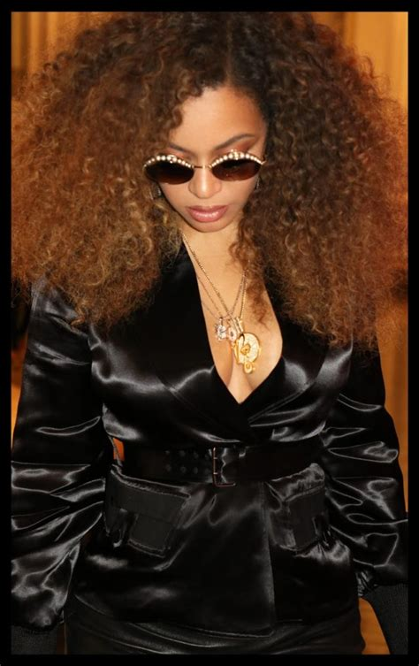Beyoncé's Kinky Curly Inches Spark Another 'Natural Hair ...