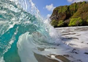 hawaii rental hamoa beaches