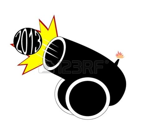 Cannon Clip Cannonball Clipart Clipart Panda Free Clipart Images