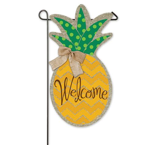 Pineapple Welcome Decorative Garden Flag. Commercial Christmas Decorations. Two Room Suites In New York City. Grey Living Room Furniture. Natural Room Freshener. Dressing Room Bench. Inexpensive Decorating Ideas. Las Vegas Party Decorating Ideas. Rugs For Baby Room