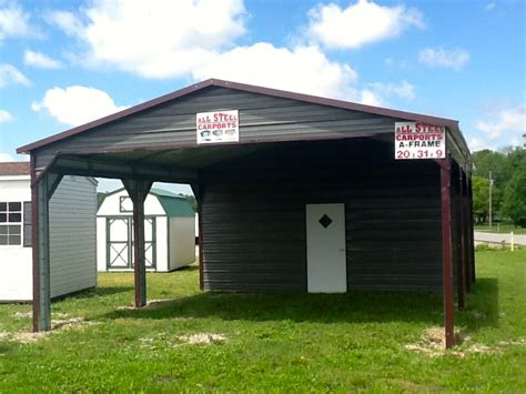 Amish Built Storage Sheds Indiana by Sheds For Sale In Muncie The Barn Lot Amish Built