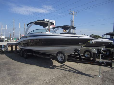 Crownline Boats New by New Crownline Bowrider Boats For Sale Boats