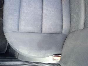 Nettoyage Siège Auto Tissu : nettoyage si ge auto tissu nettoyage si ge auto tissu ~ Mglfilm.com Idées de Décoration