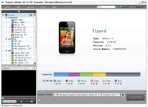 transfer pics from iphone to pc best iphone 4s to pc transfer transfer contacts