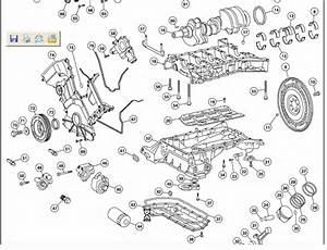 I Have A 2001 Lincoln Ls V8 That Has A Knocking Noise On The