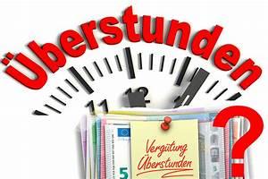 Urlaub Berechnen Teilzeit Stunden : ratgeber berstunden dgb rechtsschutz gmbh ~ Themetempest.com Abrechnung