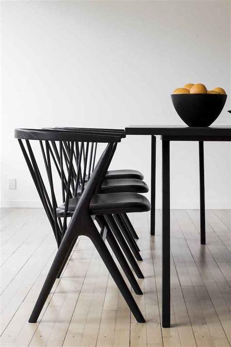sibast furniture sibast   chair flodeau