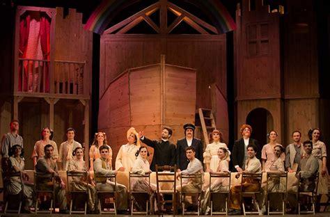 aggiungi un posto a tavola canzone aggiungi un posto a tavola spettacolo musical a teatro