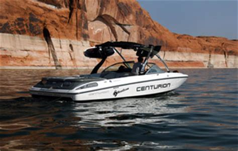 Power Boat Rentals On Lake Powell by Lake Powell Boat Rentals Wakeboard Boat Rentals Ski Boat