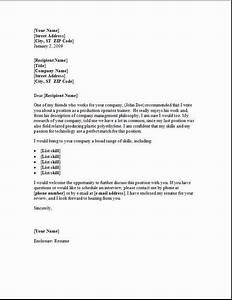 Cover Letter Examples Samples Free Edit With Word Cover Letter Designs Beautiful Battle Tested Resume Free Cover Letter Templates Sample Microsoft Word Sample Cover Letter IT