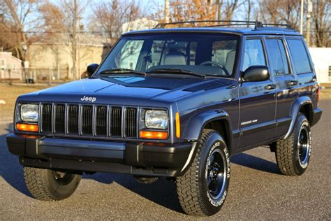 jeep cherokee chief xj 100 jeep cherokee chief jeep cherokee delivery by