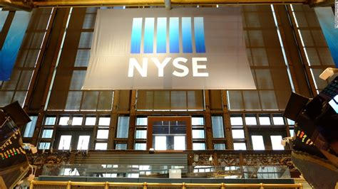 Trading Resumes On Nyse by New York Stock Exchange Resumes Trading After Nearly 4 Hour Outage Jul 8 2015