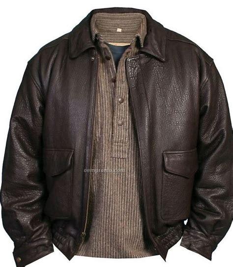 rugged leather jacket coats china coats page 10