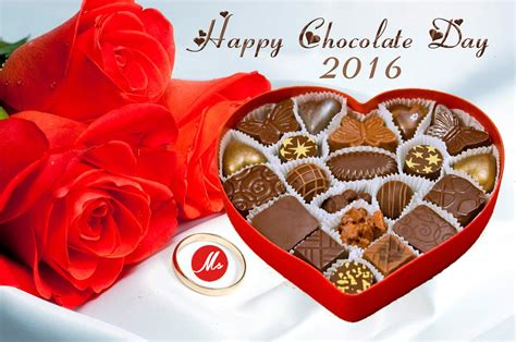 chocolate day  quotes sayings  images