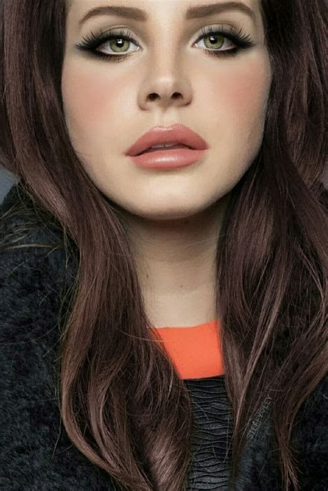 1000 Images About Lana Del Rey On Pinterest Fashion