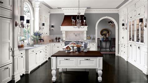 unique kitchen cabinet designs custom kitchen cabinets designs 6646