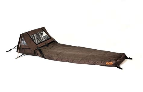 Cowboy Bed Roll by 301 Moved Permanently