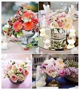 Bouquet Fleur Mariage : fleur mariage centre de table arum moderne design ~ Premium-room.com Idées de Décoration