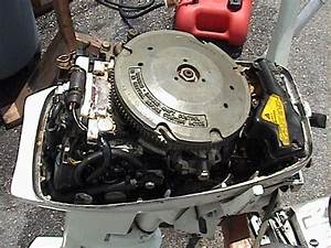 For Sale Johnson 9 9 Hp Outboard Boat Motor  Johnson 9 9hp