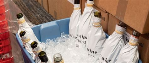 wine usa