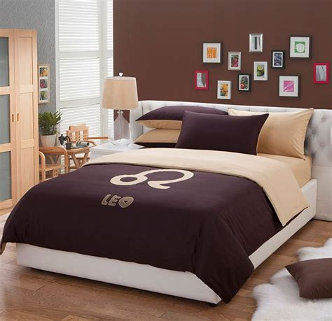 Zodiac Bedroom Decor by 49 Best Images About Sign Bedding On Pink