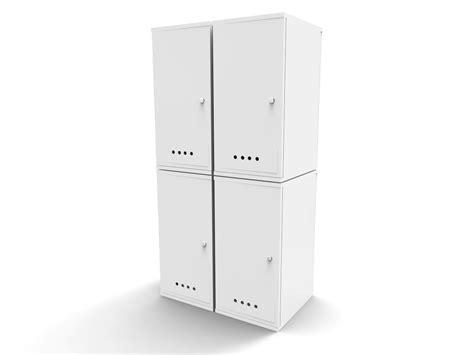 deals on kitchen cabinets metal storage school office work 6473