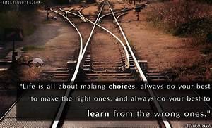 Ananda varshini... Life Making Quotes