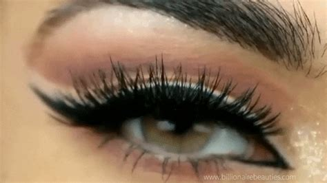 real looking colored contacts how to the best colored contacts for