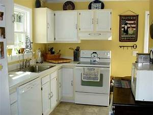 best kitchen paint colors with off white cabinets kitchen With kitchen colors with white cabinets with pencil crayon wall art