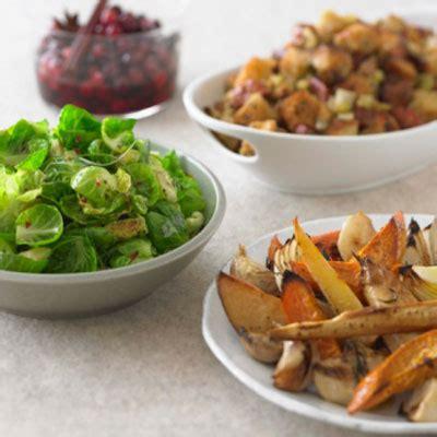filling vegetarian meals filling vegetarian recipes health com
