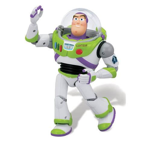 buzz light year nasa need you to decide which spacesuit is best tech