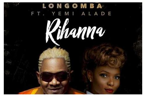 Awilo longomba karolina video download