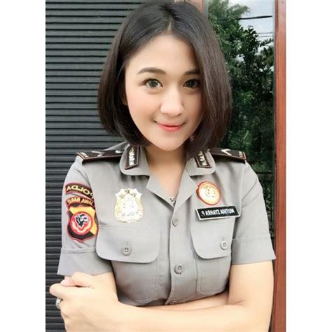 not pianika laskar pelangi indonesia jaya mp3 waptrick all songs wallpaper images free zaloro