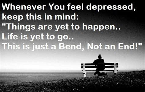 quotes   depressed people quotesgram