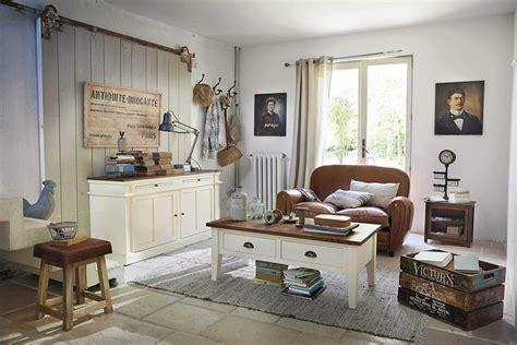 maisons du monde un nouveau magasin en plein cœur de maisons du monde ouvre un nouveau magasin à
