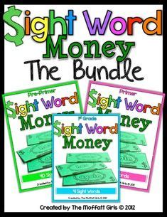 sight words   images sight words words